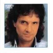 Roberto Carlos (1985 Remasterizado) de Roberto Carlos