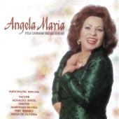 Pela Saudade que me invade (Um tributo a Dalva de Oliveira) by Angela Maria