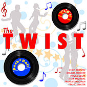The Twist by Various Artists