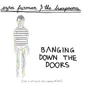 Banging Down The Doors van Ezra Furman