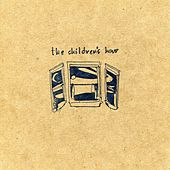 The Children's Hour (feat. Josephine Foster) - EP by The Children's Hour