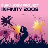 Infinity 2008 (Klaas Vocal Edit) de Guru Josh Project