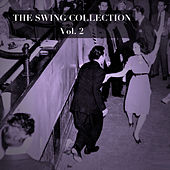 The Swing Collection, Vol. 2 di Various Artists