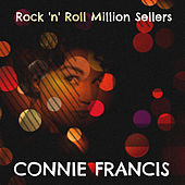 Rock N' Roll Million Sellers de Connie Francis