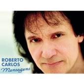 Roberto Carlos 1999 (Remasterizado) de Roberto Carlos
