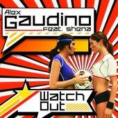 Watch Out (Radio Edit) de Alex Gaudino