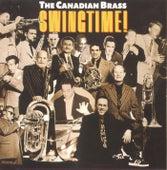 Swingtime! de Canadian Brass