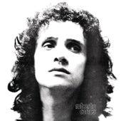 Roberto Carlos (1972 Remasterizado) de Roberto Carlos