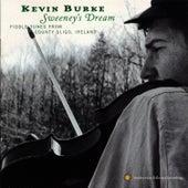 Kevin Burke: Sweeney's Dream by Kevin Burke