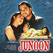 Junoon by Various Artists