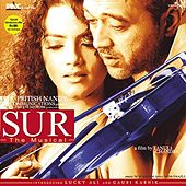 Sur (The Melody Of Life) by Various Artists