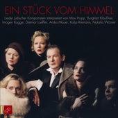 Ein Stück vom Himmel by Various Artists