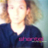 Auto, Jumps & Remixes de Shantel