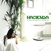 Working Class Glamour / Nightflight by Hacienda
