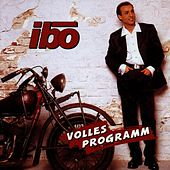Volles Programm by IBO