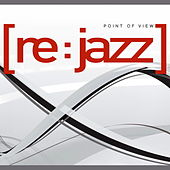 Point Of View de [re:jazz]