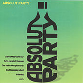 Absolut Party - Vol. 2 by Various Artists