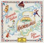 Kremerland de Various Artists