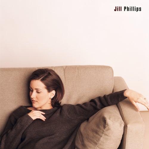 Jill Phillips by Jill Phillips