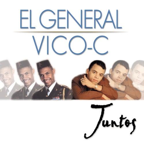 Juntos by El General