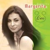 Leo de Margarita