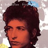 Biograph by Bob Dylan