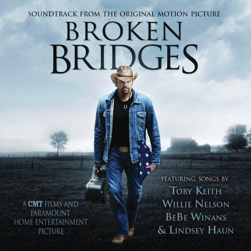Broken Bridges by Various Artists