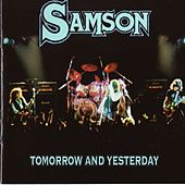 Tomorrow and Yesterday de Samson
