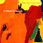 The Fox Lies Down: A Tribute To Genesis von Various Artists