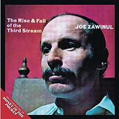 Rise And Fall Of The Third Stream/Money In... by Joe Zawinul