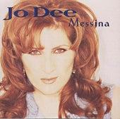 Jo Dee Messina by Jo Dee Messina