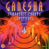 Ganesha Symphonic Chants Experience... by Ajay-Atul