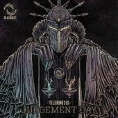 Judgement Day by Telekinesis