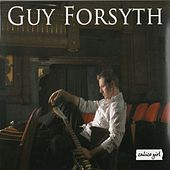 Calico Girl de Guy Forsyth