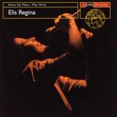 Vento De Maio de Elis Regina