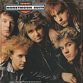 Racing After Midnight by Honeymoon Suite