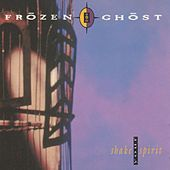 Shake Your Spirit by Frozen Ghost