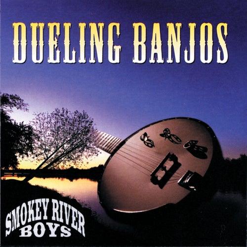 Dueling Banjos by Smokey River Boys