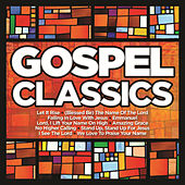 Gospel Classics de Various Artists