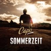 Sommerzeit von Capo