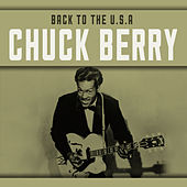 Back to the U.S.A de Chuck Berry