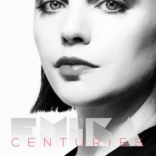Centuries by Emika