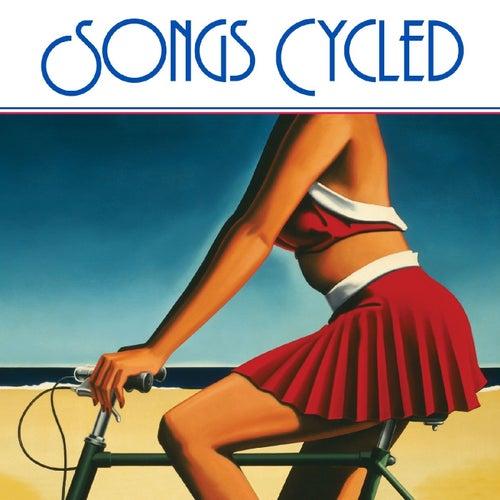 Songs Cycled by Van Dyke Parks