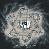 Tracing Back Roots de We Came As Romans