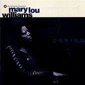 Zoning by Mary Lou Williams