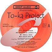 Toka Project by Various Artists