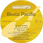 Beats Pacific by Various Artists