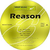 Reason by Various Artists