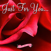 Just for You by Christopher West
