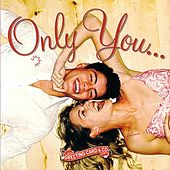 Only You by Daniel Hall